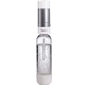 Hamilton Beach Carbonated Soda Maker