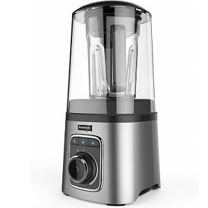 Kuvings Vacuum Sealed Auto Blender