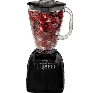 Oster 6706 450W 10-speed Blender