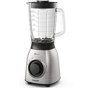 Philips HR3652 01 Blender