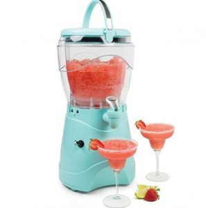 Nostalgia MSB1AQ Margarita & Slush Machine