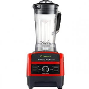 Cleanblend Classic Blender, Personal Blender