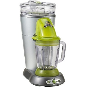 Margaritaville DM0700 best blender for margaritas