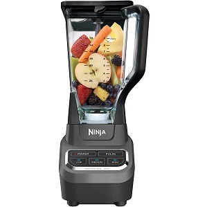 Ninja best blender for margarita