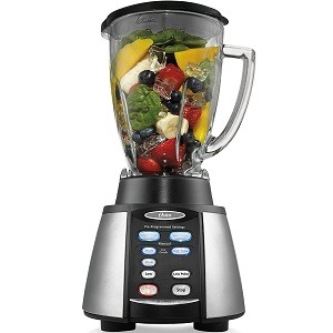 Oster best blender for margaritas