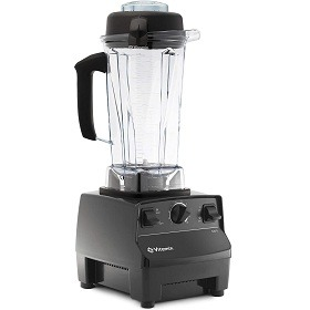 Vitamix 5200 best Vitamix blender
