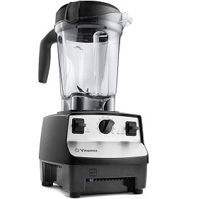 Vitamix 5300 Blender, Professional-Grade best Vitamix blender