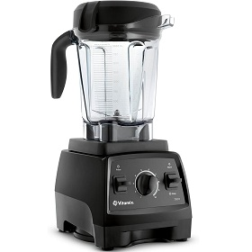Vitamix 7500 best Vitamix blender