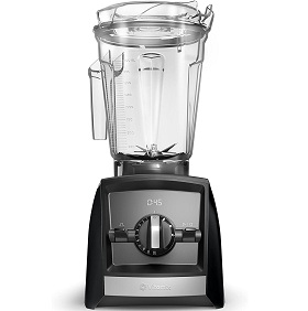 Vitamix A2500 Ascent Series Smart best Vitamix blender