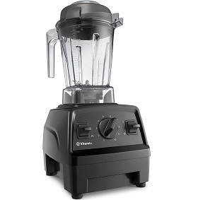 Vitamix E310 Explorian best Vitamix blender