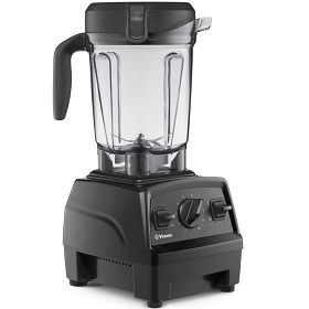 Vitamix Explorian best Vitamix blender