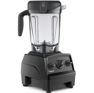 Vitamix best blender for margaritas Professional-Grade