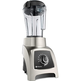 Vitamix S55 S-Series best Vitamix blender