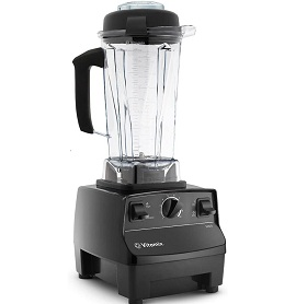 Vitamix Standard best Vitamix blender